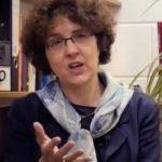 Sarah C. White