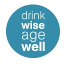 Drink Wise Age Well