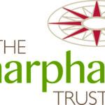 Sharpham Trust