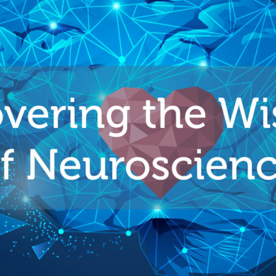 Online Course - Discovering the Wisdom of Neuroscience
