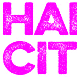 Happy City UK